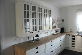 meuble cuisine blanc ikea cuisine blanc casse ikea waaqeffannaa org design d intérieur