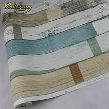 popular scrap wallpaper buy cheap scrap wallpaper lots from china