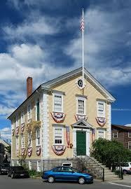 Paradise Massachusetts Map Old Town House Marblehead Massachusetts Wikipedia