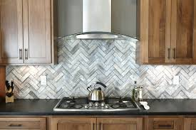 kitchen backsplash stainless steel tiles kitchen appliances inspiration from kitchens with stainless steel