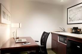 hotel springhill hawthorne ca booking com