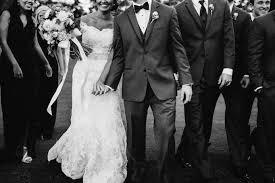 wedding planners atlanta aubrie greg a country club wedding dunwoody country club