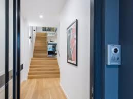 small lot house designs brisbane lindon homes
