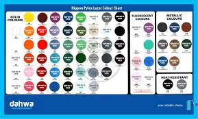nippon pylox lazer spray paint end 9 7 2015 12 15 pm