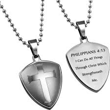 confirmation gift for boy catholic confirmation gift ideas for boys gift ftempo