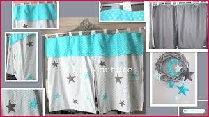 rideau pour chambre fille rideau pour enfant 307706 impressionnant rideaux pour chambre enfant
