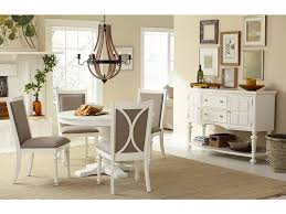 Dining Room Furniture Maryland by American Drew Dining Room Round Table Top 416 701 Carol House