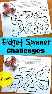 best 25 alphabet games for kindergarten ideas on pinterest