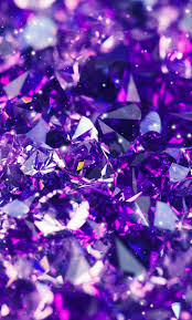 best 20 purple wallpaper ideas on pinterest u2014no signup required