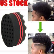 hair twist sponge hair sponge ebay