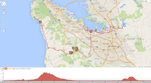 Ft Campbell Map Biking Big Day U2014 Planning U0026 Scouting 1 Slow Twitch Birding
