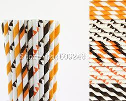 online buy wholesale orange pennant banner from china orange