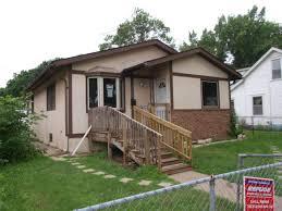 Jaycee Dugard Backyard 704 Jackson St Ne Minneapolis Mn 55413 Estimate And Home