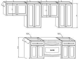 Standard Kitchen Cabinet Sizes Ikea Kitchen Base Cabinet Widths Ikea Kitchen Cabinet Sizes And