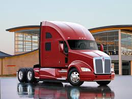 Kenworth T700 Interior Hd 2010 Kenworth T700 Semi Tractor Background Images Wallpaper