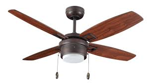 small ceiling fans 26