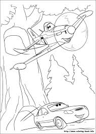 planes fire rescue coloring pages coloring book 16896