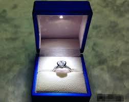 engagement ring boxes that light up engagement ring box custom engagement ring box best engagement ring