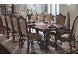 dining room furniture san antonio interiors design