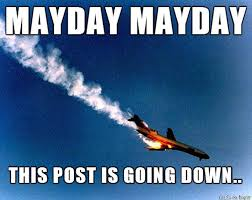 May Day Meme - may day 2015 all the memes you need to see heavy com page 6