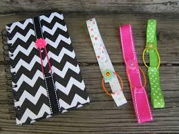 ribbon bookmarks ribbon bookmarks theroommom