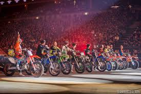 motocross freestyle fmx what is freestyle motocross
