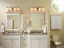 Kraftmaid Laundry Room Cabinets Uncategorized Modern Floating Bathroom Vanity Set With Lifted Up