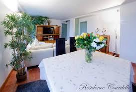chambre d hote levallois perret résidence courcelle hôtel 4 rue edouard vaillant 92300 levallois