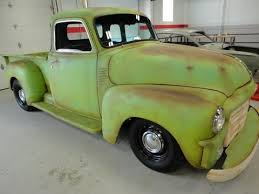 chevy truck with corvette engine 1954 chevy truck corvette suspension rat rod lt1 engine and