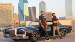 fast n loud f40 profit fast n loudmouthed