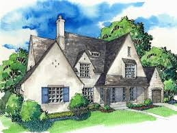 Tudor Style Cottage Dallas Tudor Style Homes For Sale