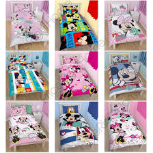 2017 latest burlington coat factory wall art wall art ideas minnie mouse quilt bedroom inspired flannel sheets mickey intended for burlington coat factory wall art