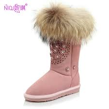 womens mid calf boots australia get cheap comfy winter shoes aliexpress com alibaba