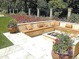 Small Firepit Firepit Ideas Pit Ideas For Small Backyard New Landscaping