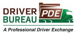 drivers bureau home driver information bureau