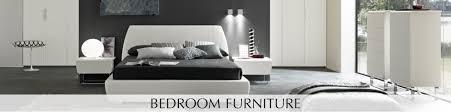Luxury Bedroom Furniture by Designer Bedroom Furniture Www Sieuthigoi Com