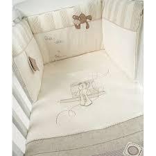 Mamas And Papas Once Upon A Time Crib Bedding Mamas And Papas Once Upon A Time Crib Bedding Mamas Papas Once