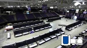 mankato civic center expansion opening 2016 youtube mankato civic center expansion opening 2016