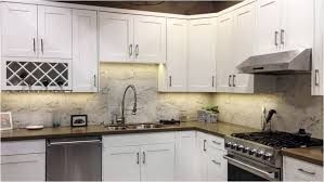 Kww Kitchen Cabinets Bath Beautiful Kitchen Cabinets In Oakland Ca Awesome Home Design