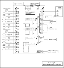 100 wiring diagram for fire alarm panel fire alarm systems