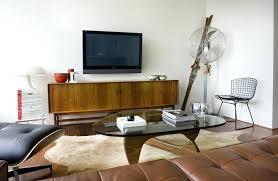 home design bakersfield mid century interior design living room mid century modern interior