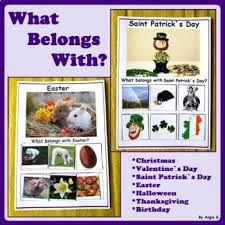73 best holidays s day 8039 best happy holidays lesson ideas images on