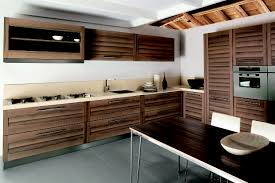 Kitchen Design Companies Of Outstanding German Kitchen Ign