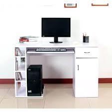 bureau cdiscount ordinateur de bureau tout en un pas cher ordinateur de bureau