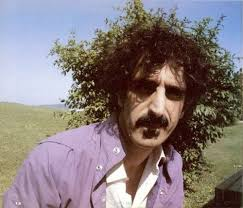 Sofa Frank Zappa Pin By Theo Vervoort On Frank Zappa Pinterest Frank Zappa