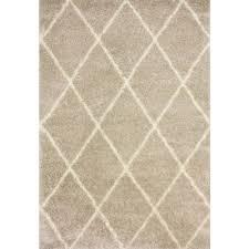Diamond Area Rug by Rug U0026 Carpet Tile Beige And Grey Diamond Pattern Rug Rug And