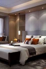 Modern Contemporary Bedrooms - 22 flawless contemporary bedroom designs luxury bedrooms master