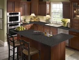 small kitchen designs kitchen views u0027 blog
