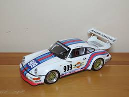 porsche 964 rsr 2015 model of the year dx 2015 model of the year