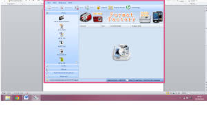format factory full hd technolgy blog format changer audio cutter audio joiner video